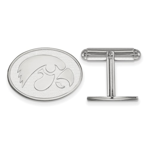 TIGERHAWK CUFF LINKS